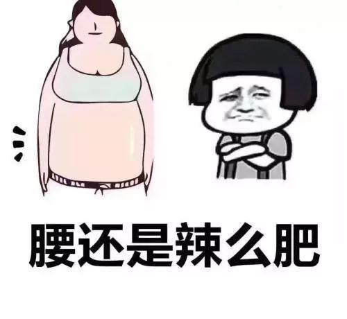 """你要减肥吗?请了解""""正循环""""营养减肥28天服务"""