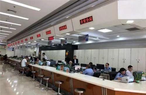 北京:剑指高端产业,聚力高质量发展