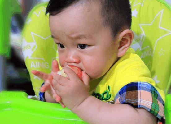 """不要再给孩子吃这""""2种饭""""了,加重脾虚积食,影响孩子成长!"""