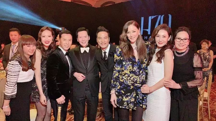 lehu6乐虎国际
