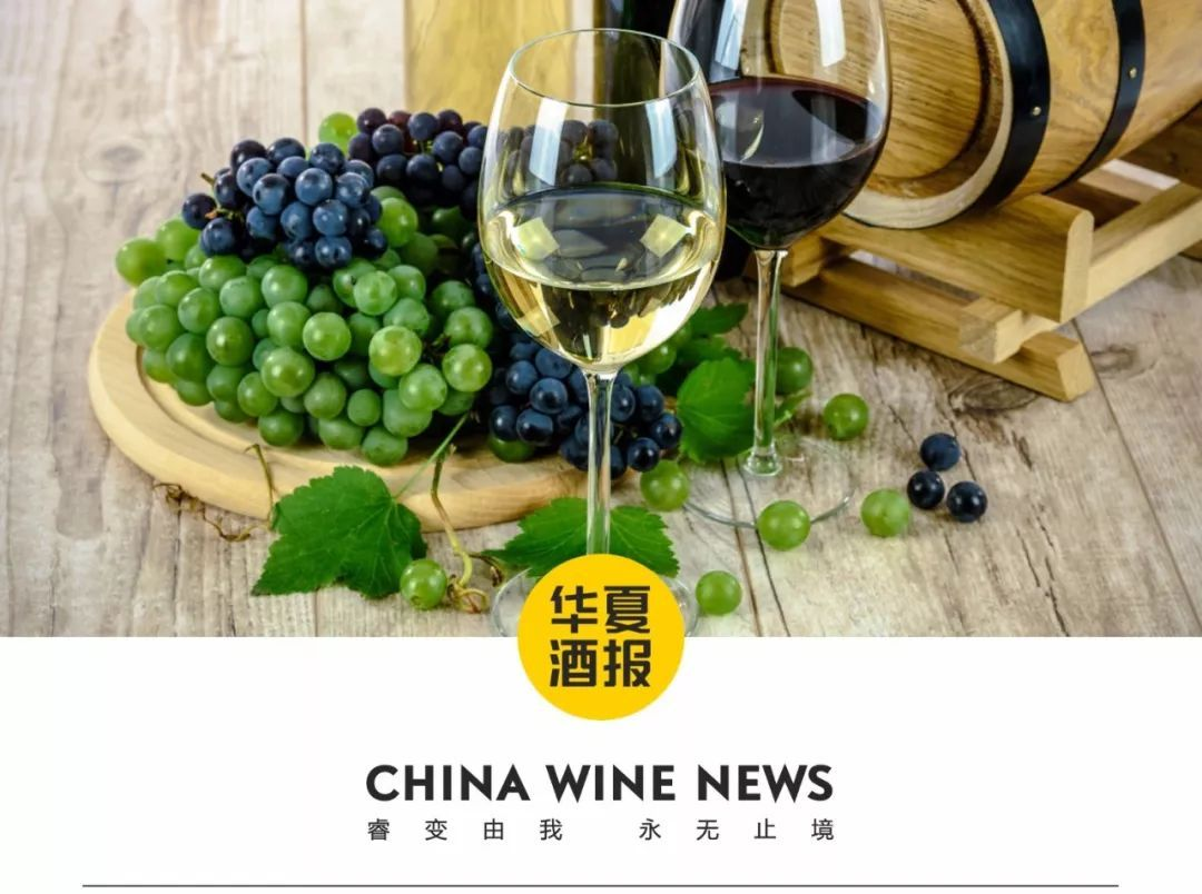 1000美元购买一瓶葡萄酒,人们为什么购买奢侈酒?
