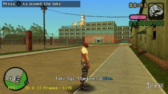 Switch可全速运行PSP《合金装备》于明日对玩家开放_模拟器