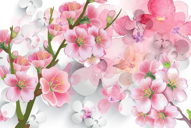 4大生肖近日脱单成双,爱情升温,开花结果,桃花运尾随进家门