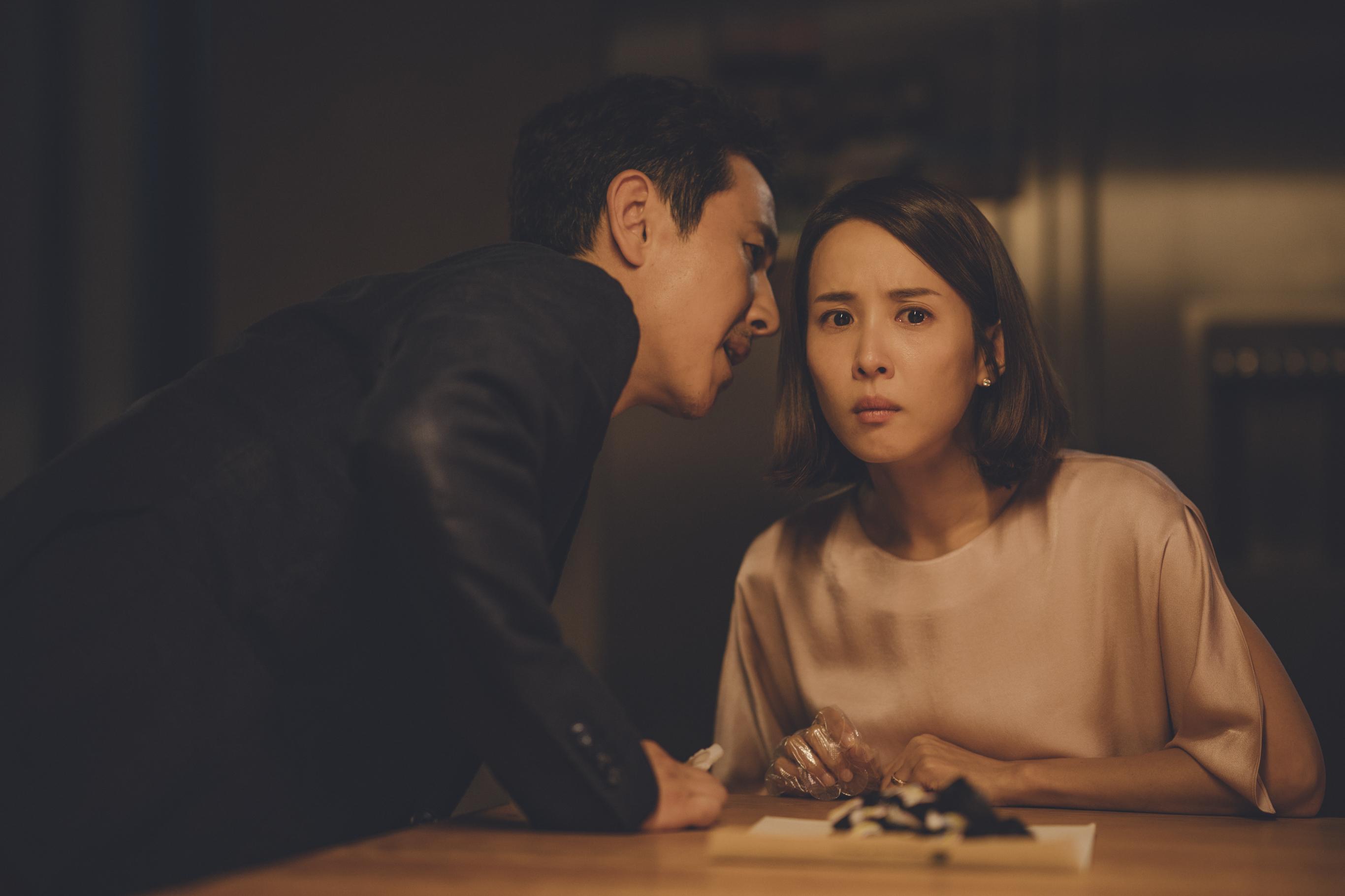 2019最新韩国电影排行_2019韩国r级最新电影 2019韩国r电影排行前十名
