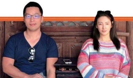 张雨绮参加节目直面街头采访,遭吐槽节目太假,网友:路人是群演