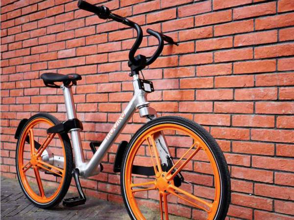 涨价求生 共享单车的如意算盘打错了