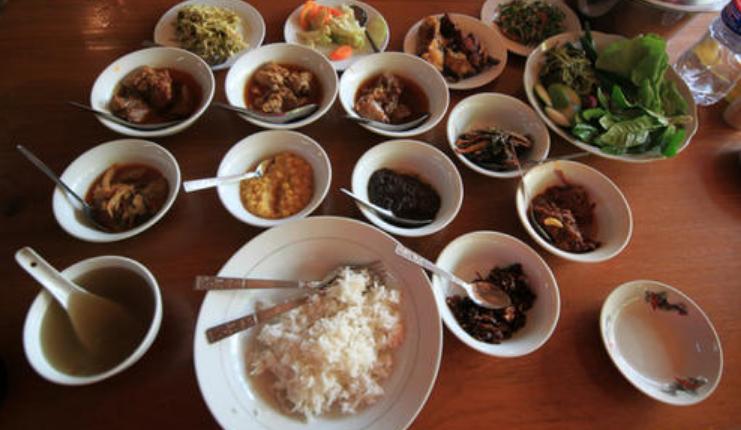 去缅甸旅游需要签证吗图片