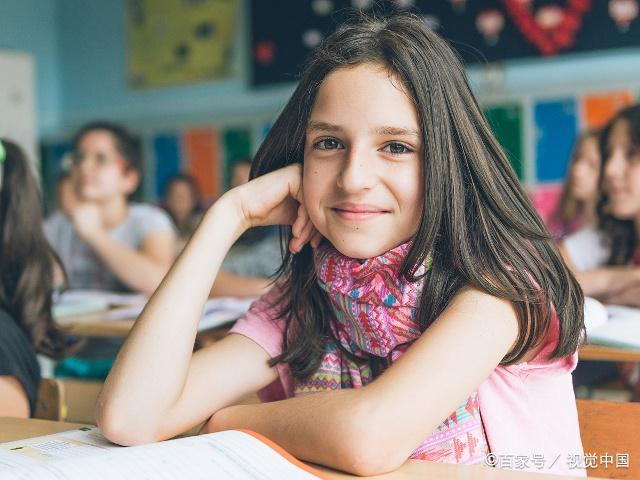 """班主任:""""優等生""""的父母,都會教孩子這5件事!_教育"""""""