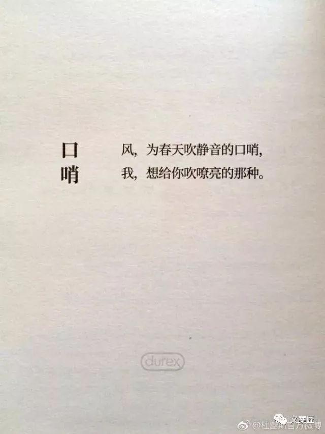 8c8220035f354fbcb6451101ef5f20b6.jpeg