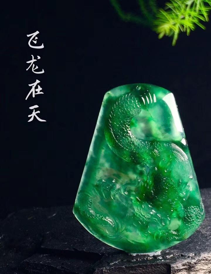 """锡盟有个""""追星族"""" 因为一块儿石头出名了"""