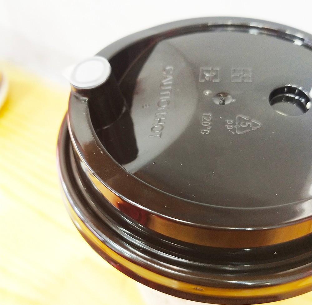 测评!《4月网红奶茶指南1.0》,春天第①波