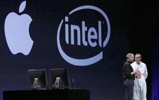 5G代时,华为手机超越苹果是大概率事情