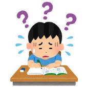日文中的数字该怎么读?