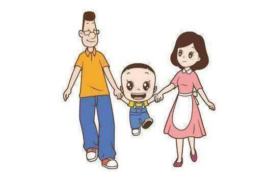 育儿路上,怎样做一个好爸爸?