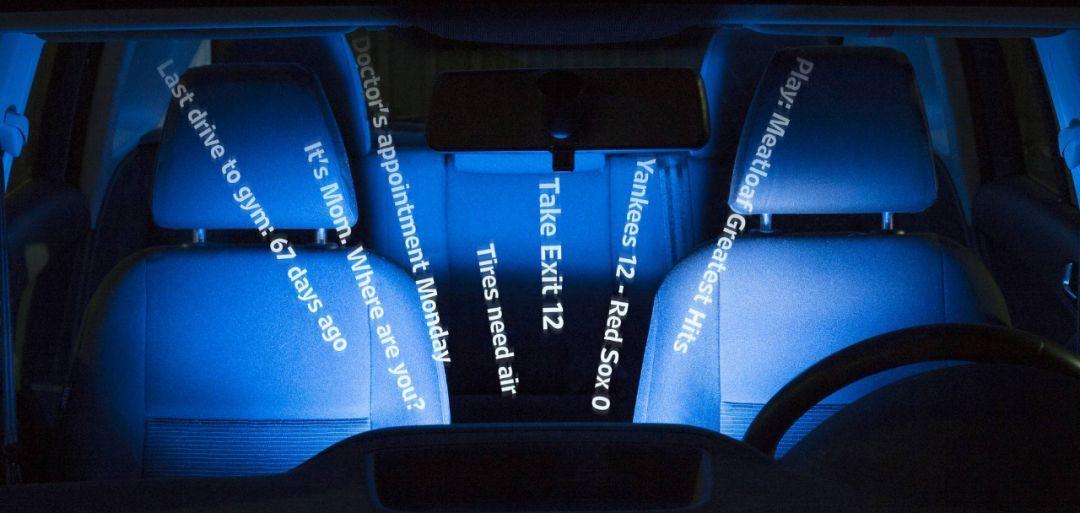 <b>最后一场「屏之争」:汽车大佬与硅谷巨头的贴身肉搏</b>