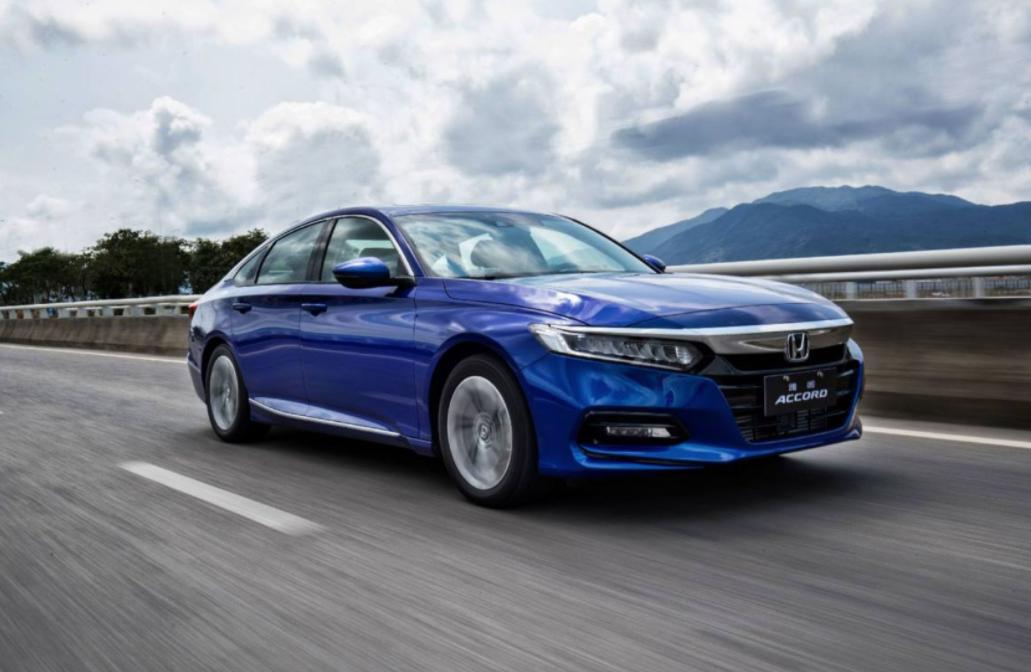 Honda展台提前曝光,全明星战队集体出列2019上海车展