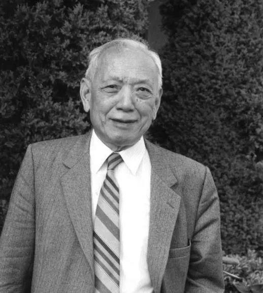 503. 细数中国历史上的伟大数学家
