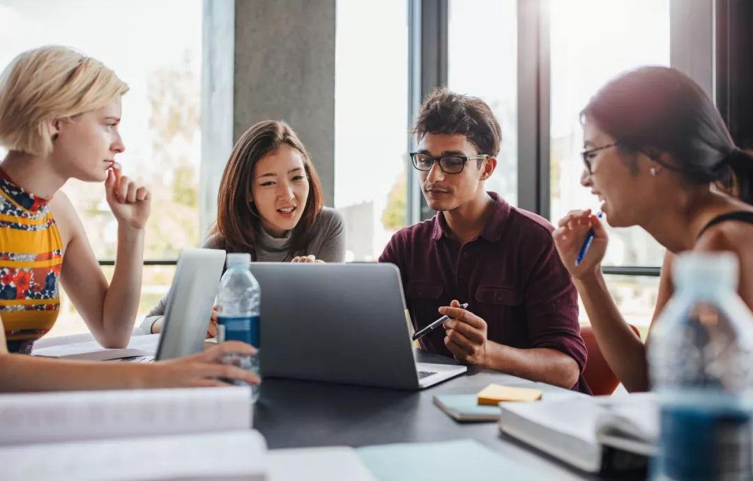 35位美国大学教授的建议:想去美国读研究生,最需要这些能力!