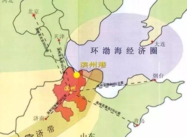 滨州北海人口_滨州北海公园图片