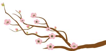 """2019年4月5日诗钟""""读、谈""""二唱(福州三山诗社)"""