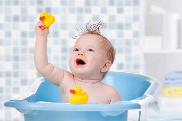 父母须知:小儿感冒药需谨慎,能口服不肌注,能肌注不输液!