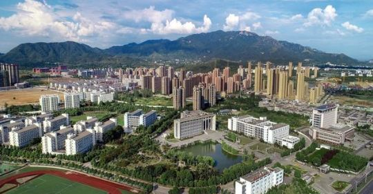 安庆各县经济总量_安庆各县位置地图