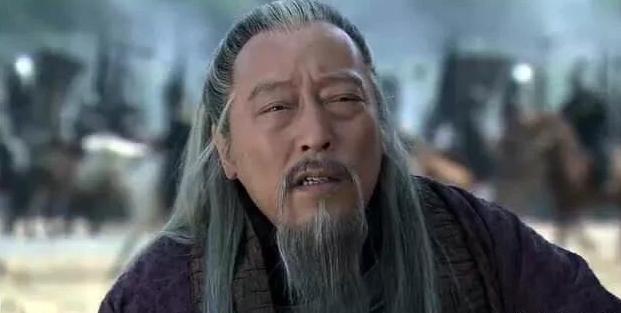 诸葛亮每天食用一斤米,为什么司马懿判定诸葛亮阳寿已尽呢?