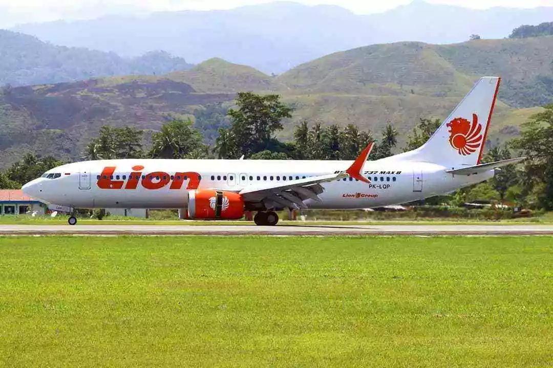 波音公司怎么了,为什么它的飞机连续出事