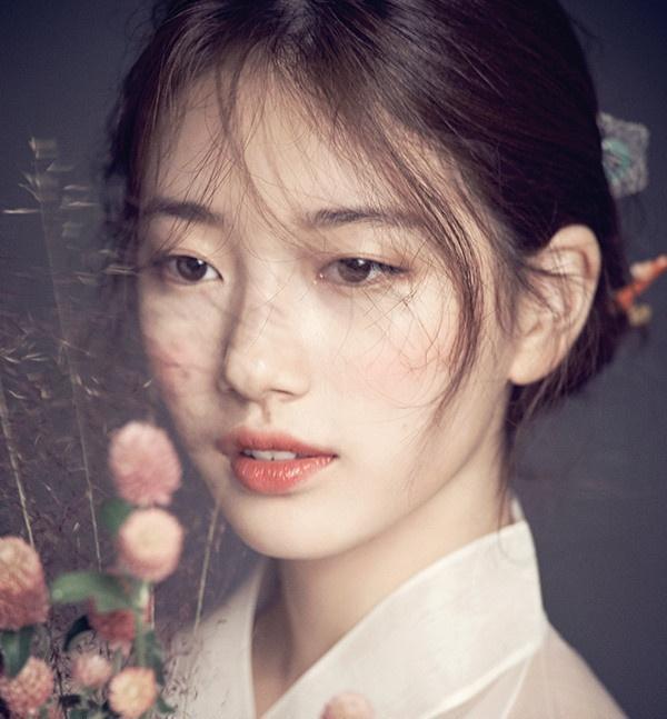 2019韩国流行歌曲排行_Python分析盘点2019全球流行音乐 是哪些歌曲榜单占