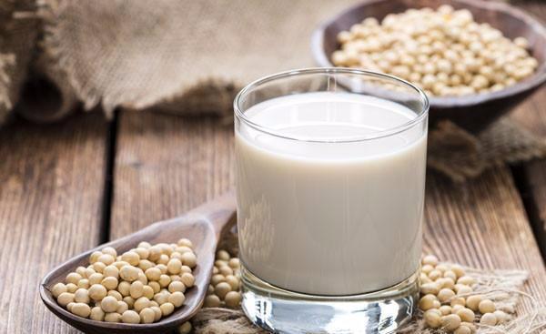 在家做豆浆,这3个小细节别再忽视,做对了,豆浆才会好喝营养