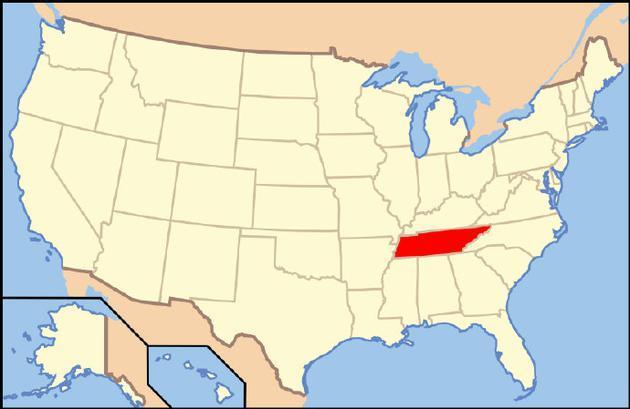 美国的总人口是多少_美国人口,有多少不是本国人口