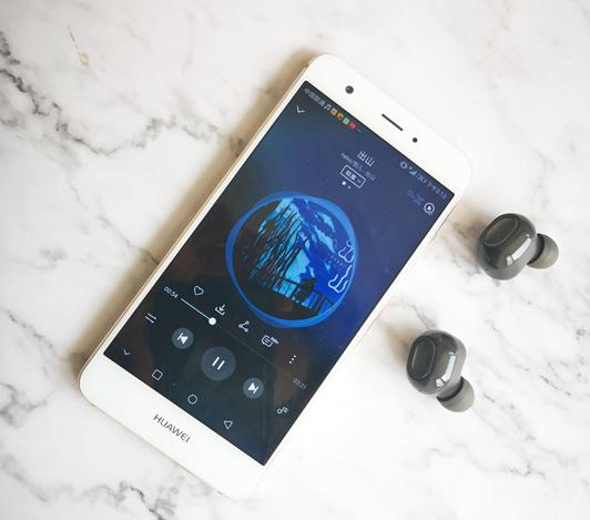 2019最好听歌排行_比较耐用蓝牙耳机有哪些 五款口碑超群的蓝牙耳机
