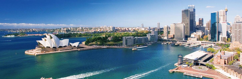 澳大利亚本科留学考试挂科不能顺利毕业该怎么办?