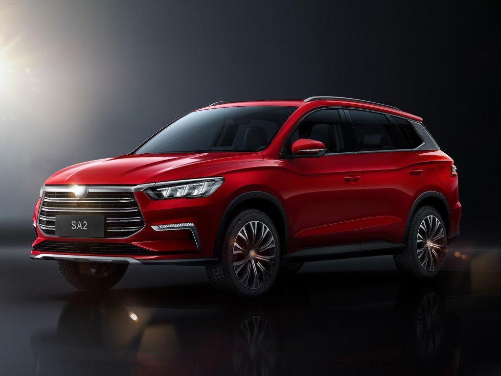 2019 - [Chine] Auto Shanghai  411875e63d5e481b9c270b06c4aded08