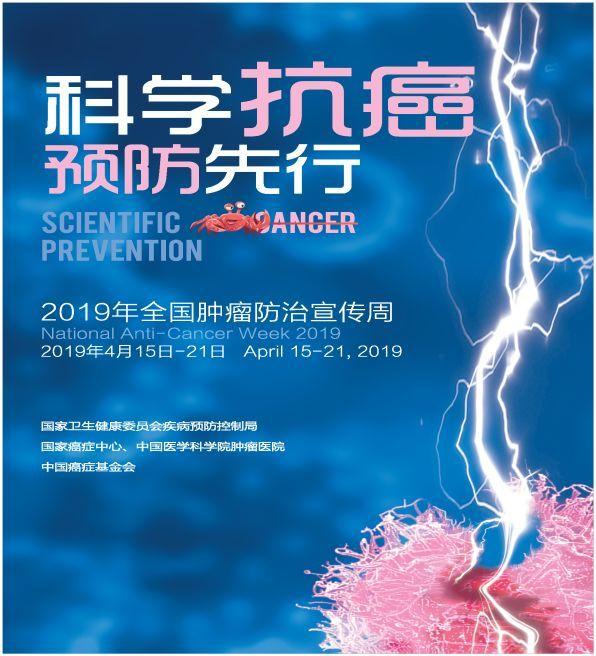 菏泽人,这些症状是癌症危险信号,发现要及时诊治