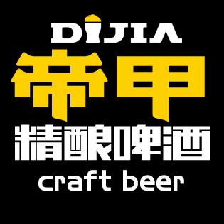 精酿啤酒设备(糖化罐)特点及详细参数