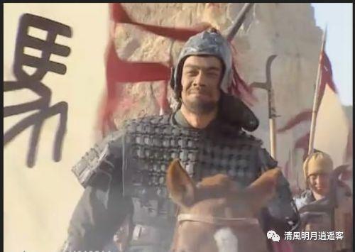 三國最被埋汰的英雄,馬忠屢立戰功卻未被重用_潘璋
