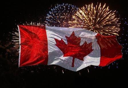 加拿大探亲签证拒签原因是什么?如何申请才能顺利通过?