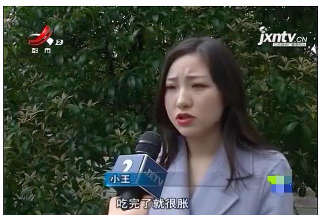 2019国际护胃日,华润江中联合美团点评打响保胃战!