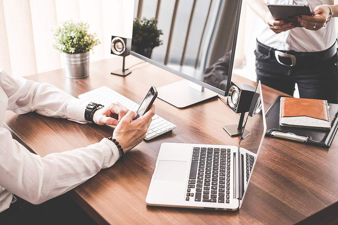 mba招生职场激情消退的10个征兆 MBA报考条件