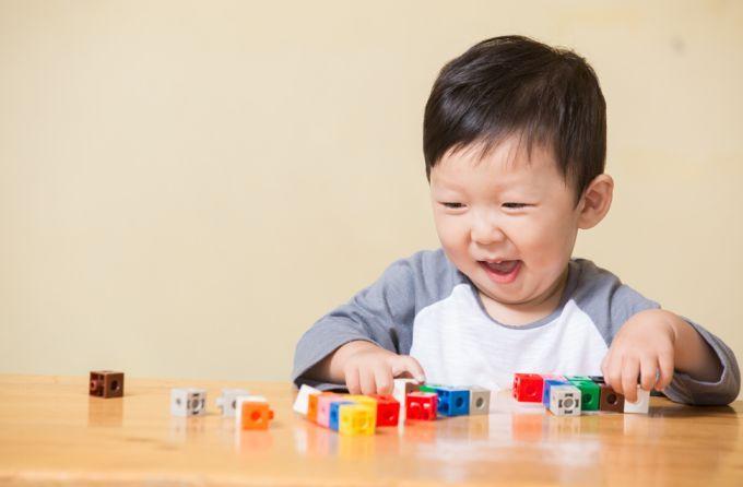 警惕!孩子的这些用品有危险!你家孩子的口袋里有吗?