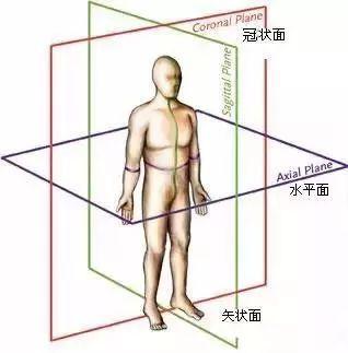 3 个方向判断骨盆是否正位?看完秒懂!