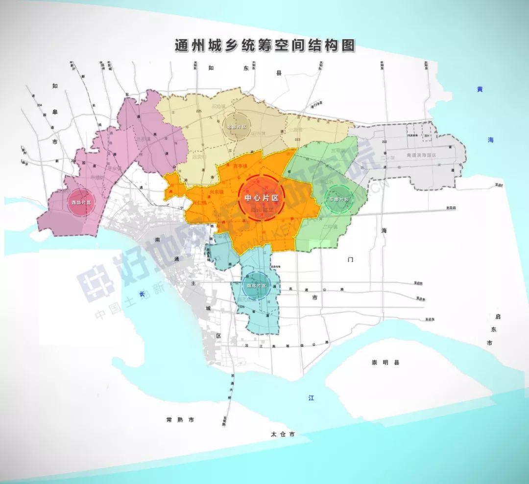 南通通州人口_通州区的人口