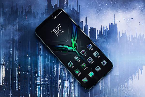 魯大師季度報告:驍龍855打敗蘋果A12/黑鯊2性能奪冠_手機