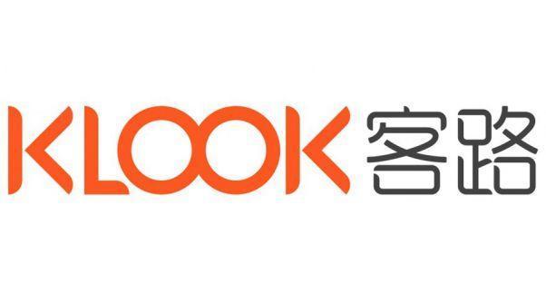 """旅行体验预订平台""""KLOOK""""完成 2.25 亿美元 D+ 轮融资  软银领投"""