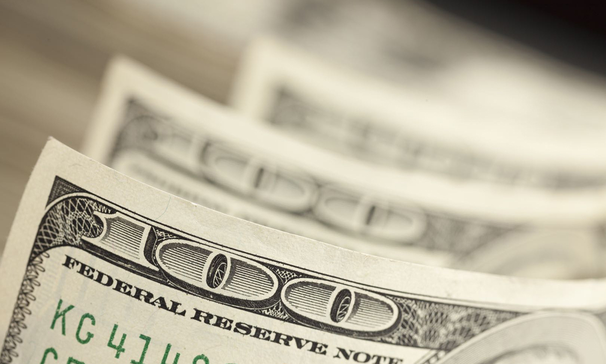 用手机数据评估用户信用,移动贷款应用Branch获1.7亿美元C轮融资