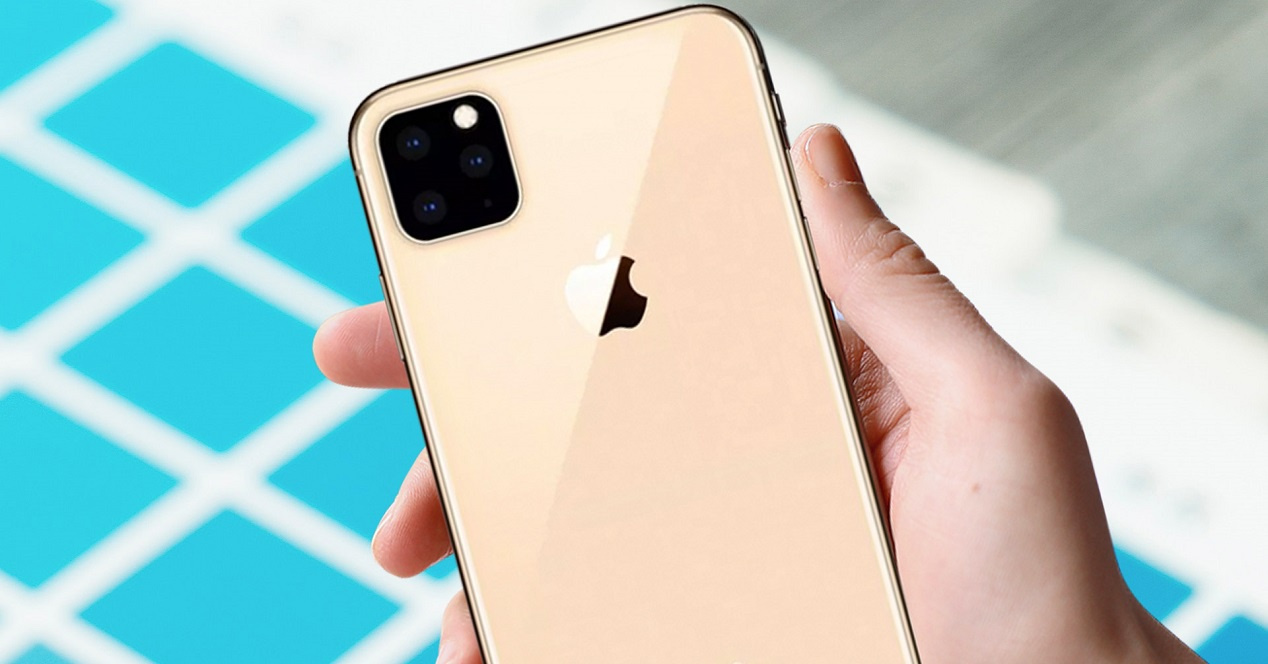 早报 | 新 iPhone 或配备三摄,厚度增加 / 拼多多回应「停止供应 iPhone」/ 华为有望向苹果出售 5G 芯片