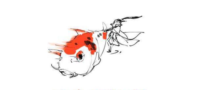 微播易:不过时的锦鲤营销打法,是时候搬到短视频上了