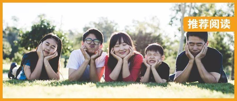 中考最后2个多月:家长该如何陪伴孩子备考?