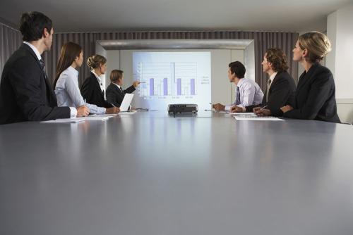 武汉代理记账能为企业带来哪些帮助?